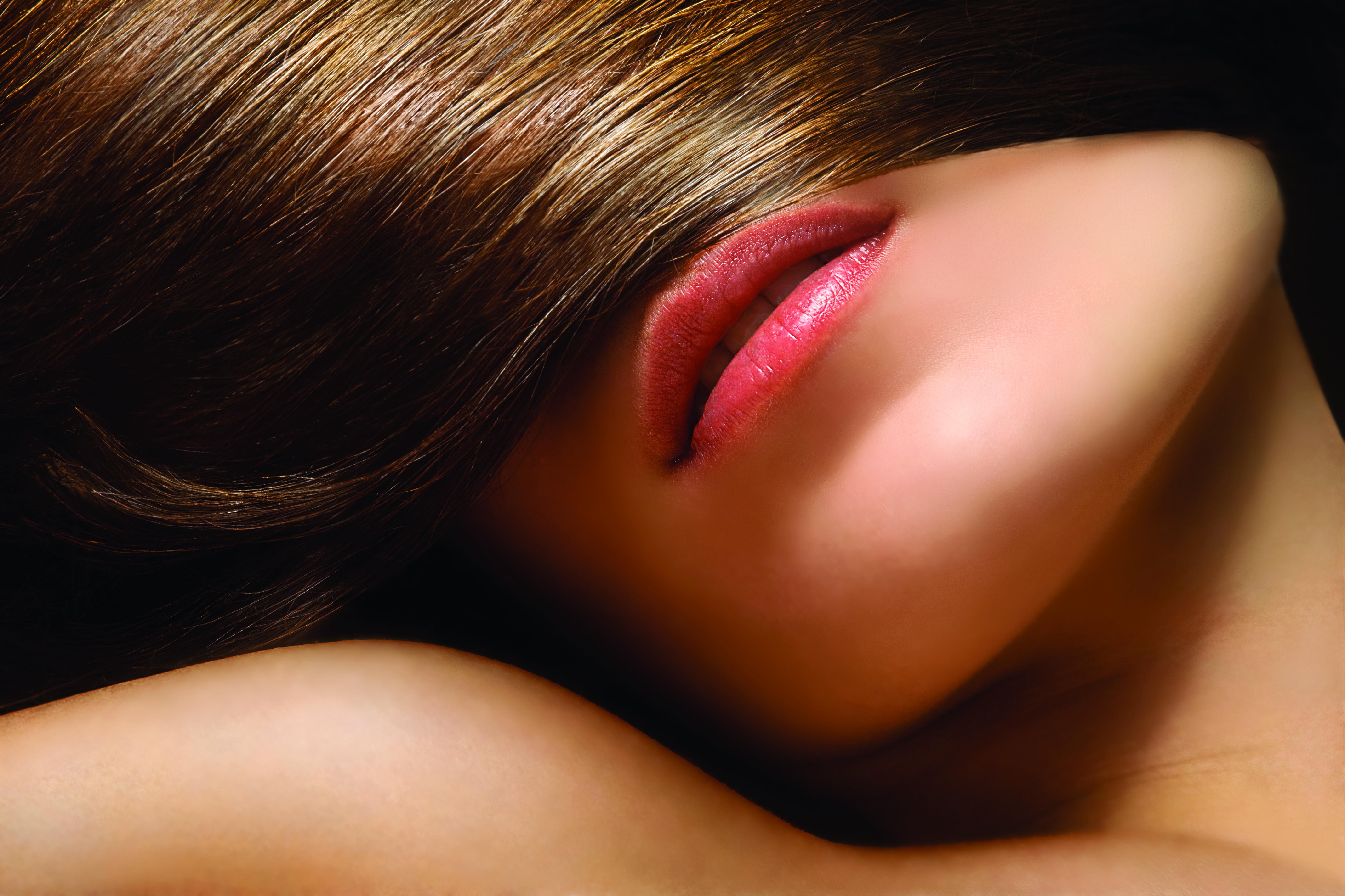hair myths dubai hair doctor