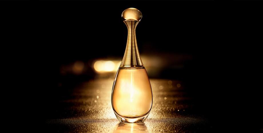J'Adore Touche de Parfum Dior Perfumes 2015