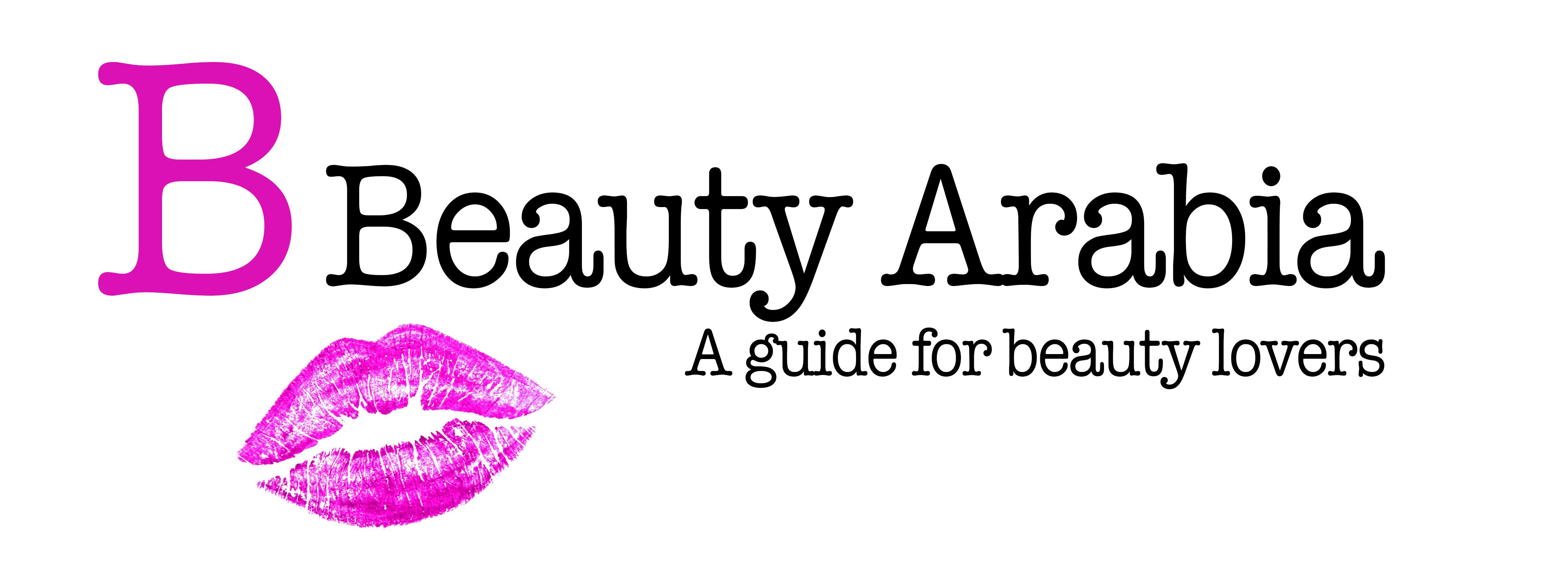 B Beauty Arabia